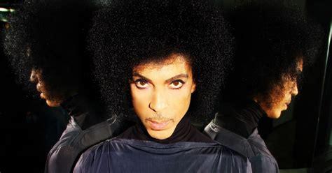 music artist died 2016 sports world reacts to death of legendary pop artist prince