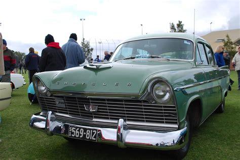 Chrysler Royal by The Chrysler Royal Australia Ifech Media
