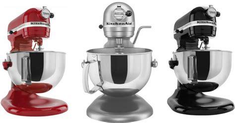 Kitchen Aid Mixer Deals by Kitchenaid Professional 5 Quart Stand Mixer 199 99