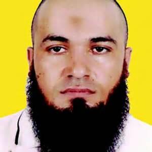 consolato americano palermo passaporto al capo is ucciso in libia indagine sul