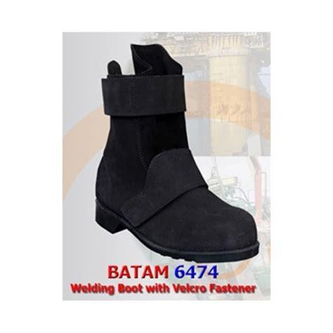 Sepatu Safety Kent kent batam 68474 sepatu safety