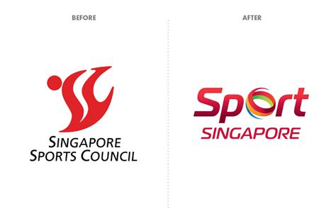 design logo singapore branding singapore discussing logos identity design and