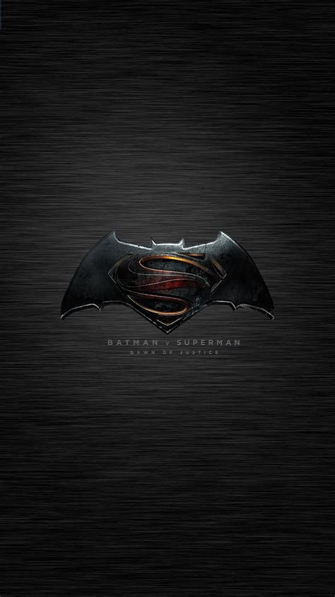 batman vs superman of justice 2016 iphone desktop wallpapers hd designbolts