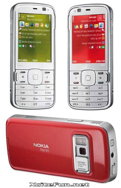 themes nokia n79 nokia n79 candybar mobile phone high end multimedia