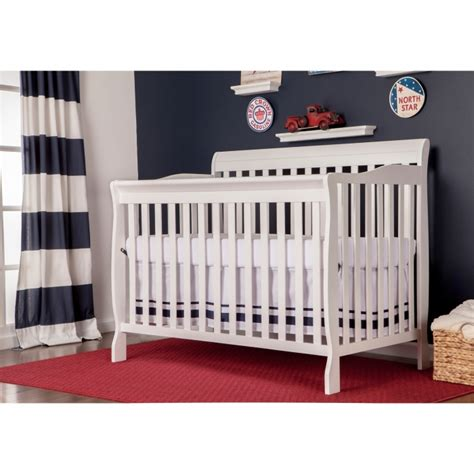 5 in 1 convertible crib ashton 5 in 1 convertible crib on me