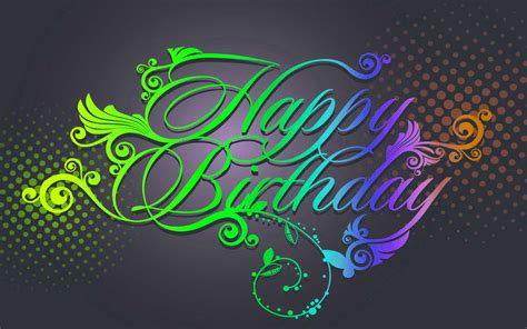 happy birthday design hd 277 happy birthday wallpaper images hd for whatsapp