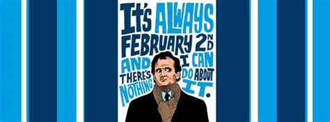 groundhog day imdb quotes free covers for timeline cool timeline covers