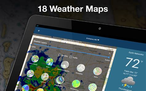 17 best images about weather or not on pinterest image weather by weatherbug android apps on google play