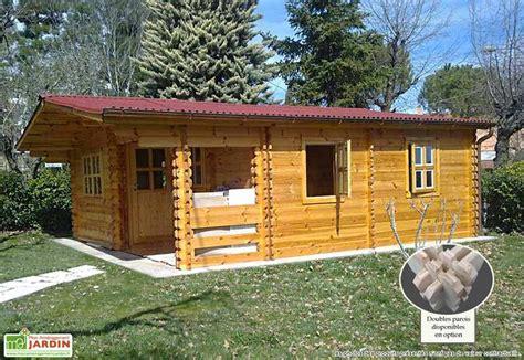 maison de jardin en bois abri de jardin bois chill out avec terrasse et espace de rangement chalet maison bois