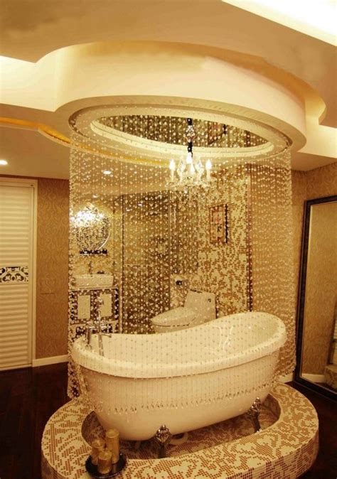 Decorating Ideas For The Bath 50 Best Bathroom Design Ideas