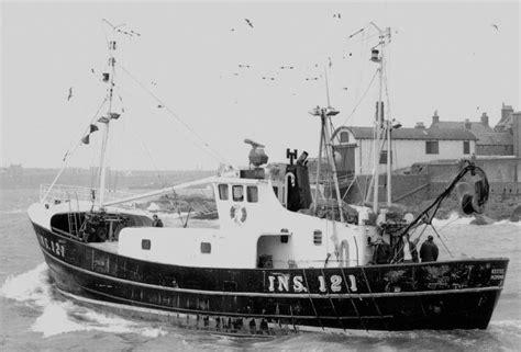 fishing boat lost at sea kestrel ins 121 fishing vessels lost at sea gallery