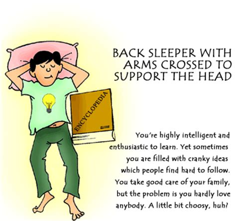 Definition Of Sleepers by What Of Sleeper Are You Spoon Feeding