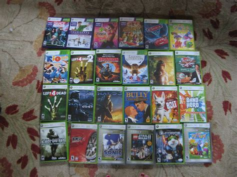 Home Design Games For Xbox 360 by Fs 2015 Xbox 360 Html Autos Post