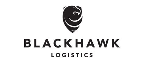 black  white logo designs  inspiration designbump