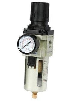 Kompressor Zum Lackieren Kaufen by Druckluft Wasserfilter 214 Lfilter 1 2 Zoll F 220 R Kompressor