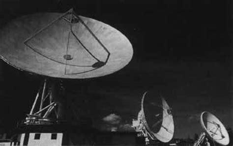 antenne da interno funzionano echelon e evident