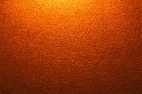 soft orange orange soft fabric texture photohdx
