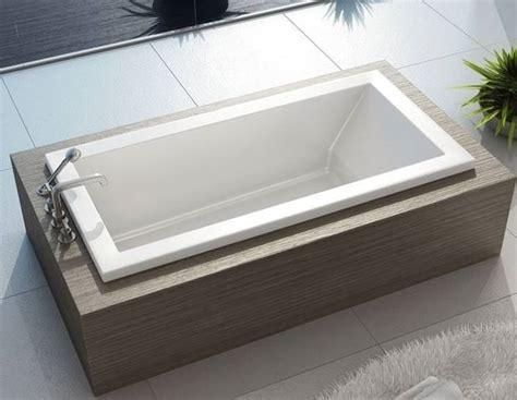 vasca da bagno incasso prezzi dimensioni vasca da bagno sanitari le dimensioni ideali