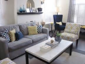 Yellow Patterned Chair Design Ideas Solid With Pattern Chair Home Decor Grey Gray Couches And Living Rooms