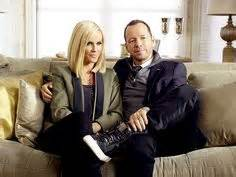 what extensions does jenni from donnie wahlberg 1000 ideas about jenny mccarthy bob on pinterest jenny