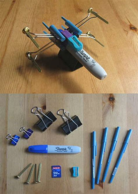 Office Supplies To Me 17 Best Images About Office Supply Creations On