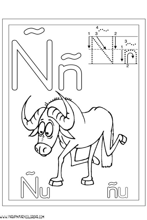 glee pages coloring pages