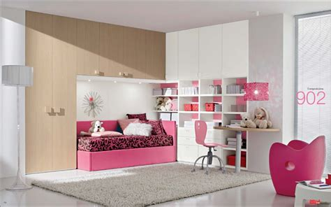 furniture for teenage girl bedroom modern kids room furniture from dielle pink bedroom