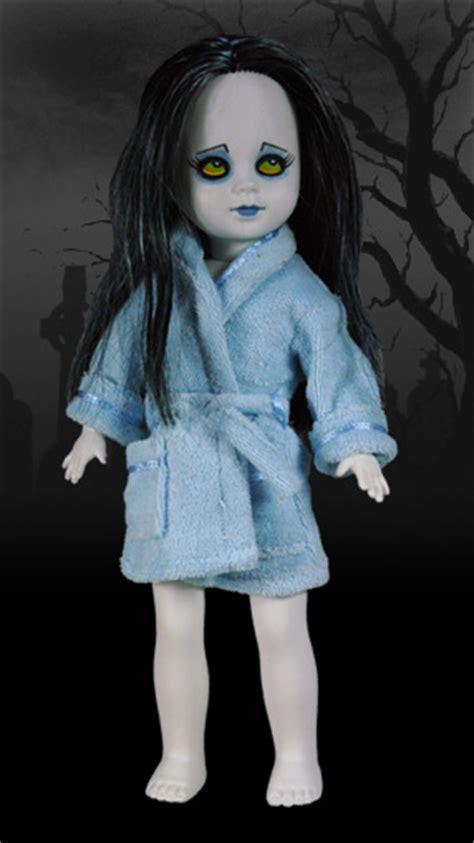 living dead dolls frozen sale living dead doll s part 2 polyvore