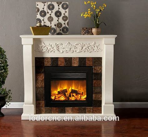 Electric Fireplace Heaters Lowes by Elektrische Haard Kachels Lowes Elektrische Haarden