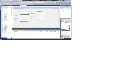 membuat aplikasi html cara membuat aplikasi penjualan tiket pesawat menggunakan