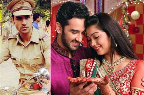 vivek dahiya in veera veera to trick rajveer in order to save baldev in star