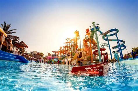 amazing water parks  bangalore   visit