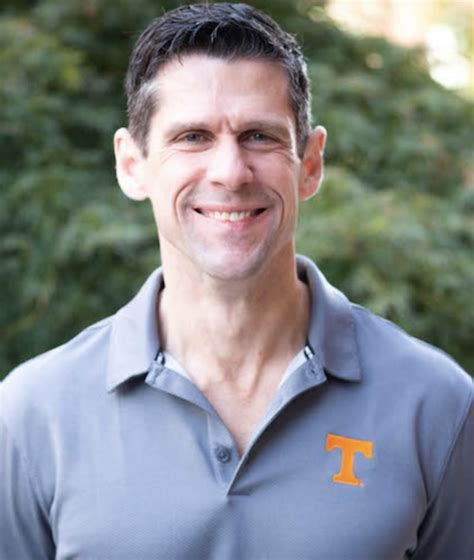 Ut Knoxville Executive Mba by Advisory Board Of Tennessee College Of