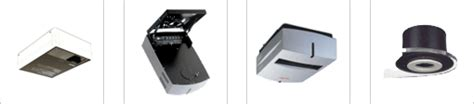 Ceiling Mounted Document by Document Experts Retailer Of Document Cameras And