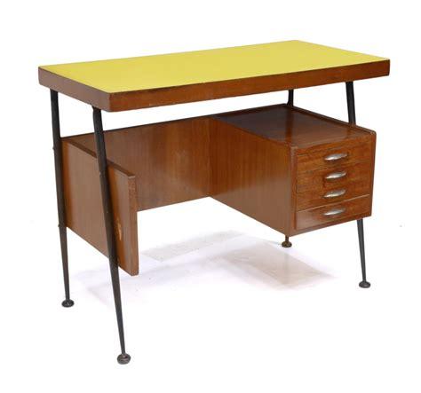 mid century modern writing desk child s mid century modern writing desk july mid century