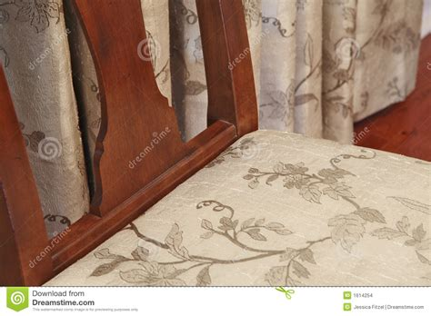 best place to buy upholstery fabric online upholstery fabric stock photo image of curtain matching