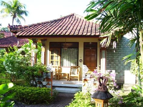 Bali Lovina Cottages by Bali Lovina Cottages Singaraja Hotel Reviews And