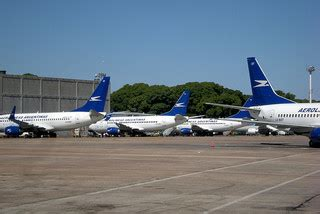 aerolineas argentinas book cheap aerolineas argentinas flights