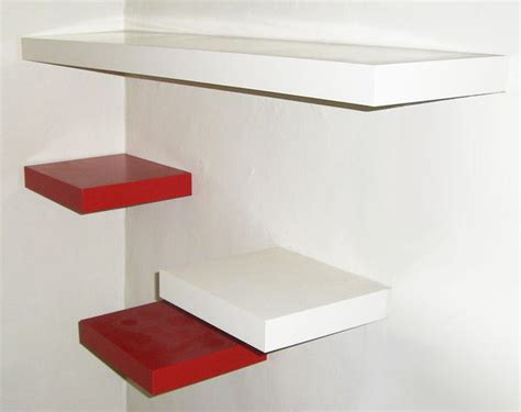 Beau Etageres Murales Ikea Lack #1: 38754-etageres-murales-1.jpg