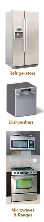 kitchen appliances houston applicances houston starr