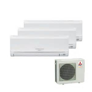 Mitsubishi Aircon Review Mitsubishi Starmex System 3 Inverter Aircon 1 X
