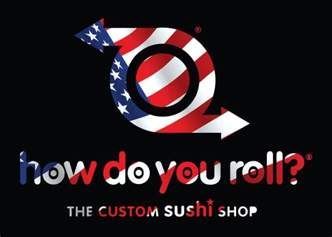 how do you a to roll how do you roll shark tank