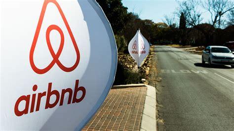 airbnb solo perch 233 non basta la norma airbnb trend online