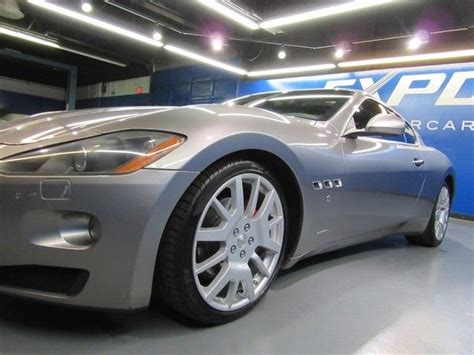 repair voice data communications 2003 maserati spyder electronic toll collection service manual how repair heated seat 2006 maserati coupe 2008 maserati granturismo coupe