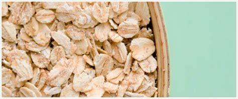 whole grain quaker oats article fiber whole grains what are whole grains