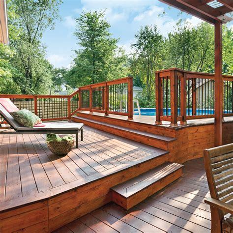 Amenagement Patio plan d am 233 nagement un patio vaste et 233 pur 233 patio