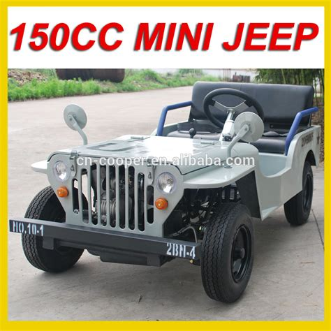 jeep mini 150cc mini jeep buy mini jeep jeep 150cc jeep product on
