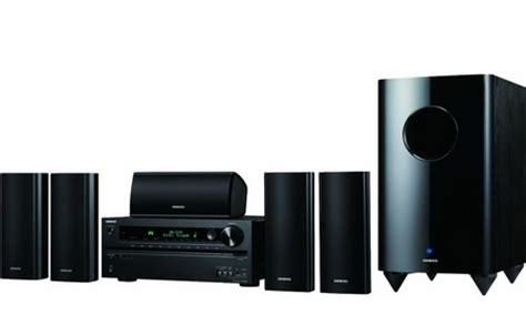 onkyo ht s6400 ht s7400 ht s8400 and ht s9400thx home