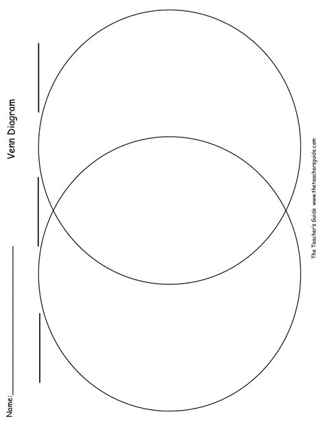 blank diagram template best photos of blank web diagram circle web graphic