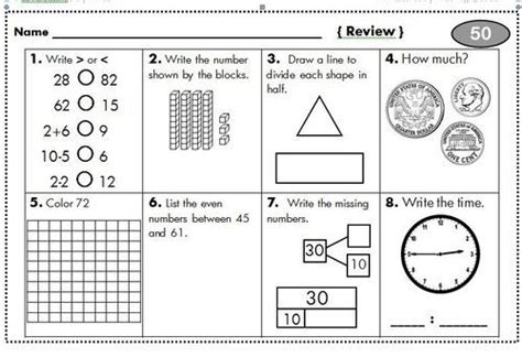 2nd Grade Homework Pages by 2nd Grade Homework Second Story Window